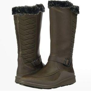 Merrell Tremblant Ezra Tall Boots